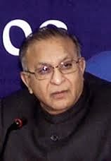Shri S.Jaipal Reddy