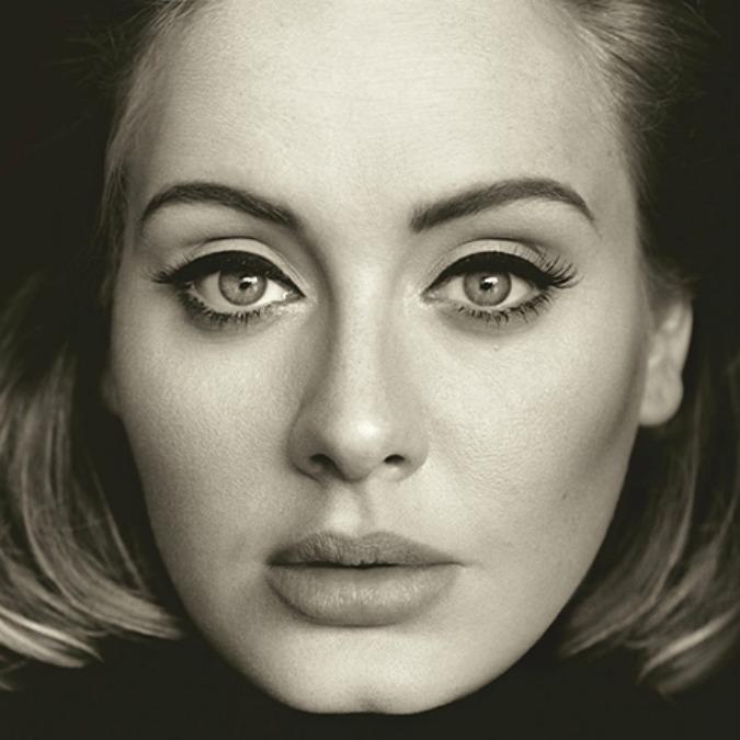 Adele_Hello