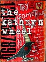 Kate Crane's Blog