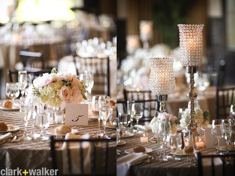 Calgary Wedding Blog Vintage Wedding Theme Decor