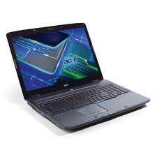 All Driver For Acer Aspire 7530 - 7535 Windows XP