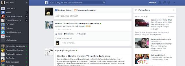 cara+merubah+tampilan+facebook Cara Merubah Tampilan Facebook Terbaru
