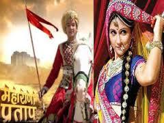 Sinopsis Maha Putra Drama India Terbaru ANTV dan Daftar Pemain