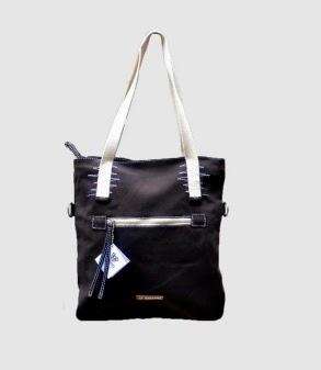 Jual Tas di Pekanbaru Whoopes-5017 Tote Bag