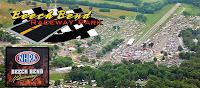 Beech Bend Raceway Park FACEBOOK Page