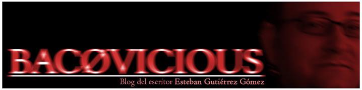 BacøVicious