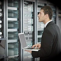 Habilidades buscadas para profissionais de TI em 2015