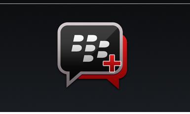 BBM MOD Android APK Keren Terbaru 2014 Gratis