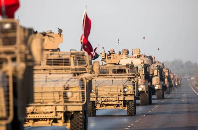 Conflicto en Yemen - Página 21 UAE%2BArmed%2BForces%2Breturn%2Bfrom%2BYemen%2B8