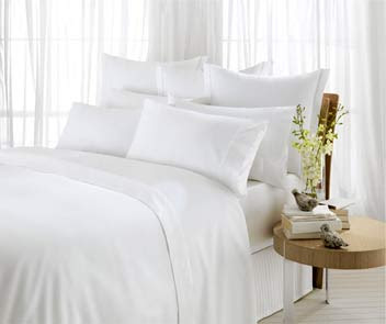 Egyptian-Cotton-Bed-Sheet