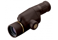 Leupold Golden Ring 10-20x40 Compact Spotting Scope