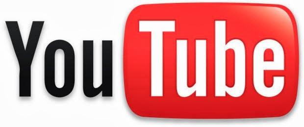 Youtube'a Nasıl Girilir? - YouTube Girmenin Yolları