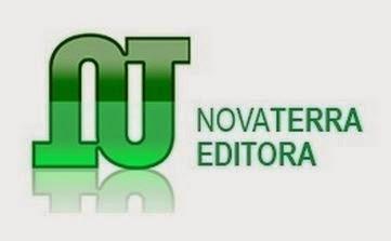 NOVA TERRA EDITORA