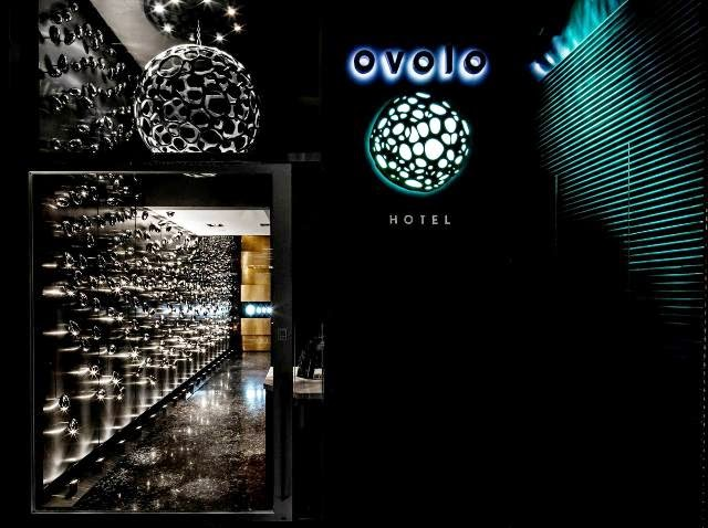 hong kong luxury hotel ovolo central blogger review