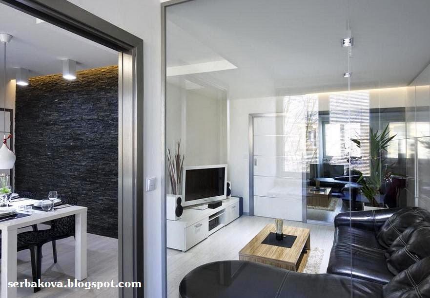 Как сделать планировку комнат в квартире