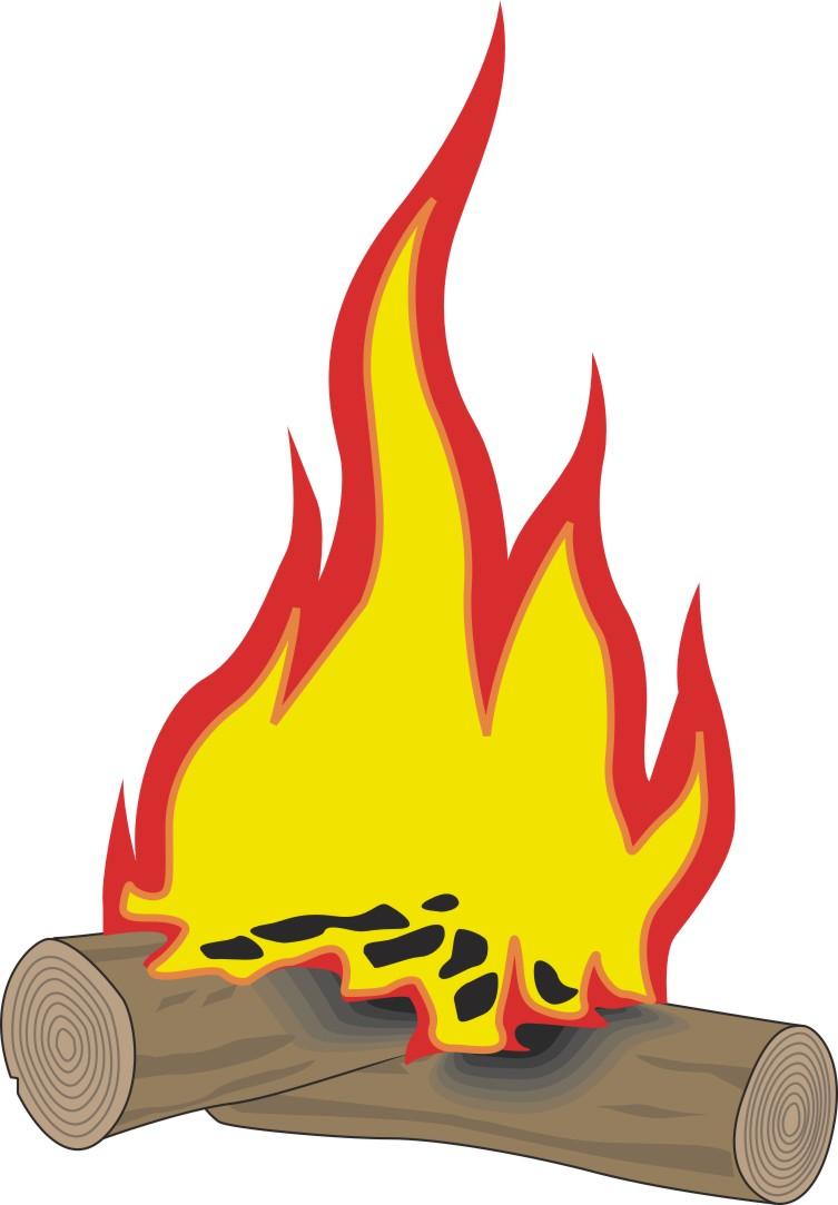 Gambar Destiny Iii Membuat Api Menggunakan Korek Animasi Download