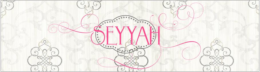 Seyyah Gül