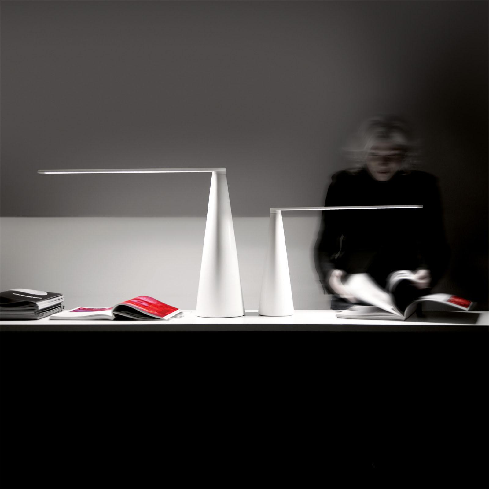 modern design bandero office desk 100