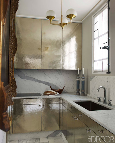 Elle_Decor_jean-louis-deniot-paris-apartment-design _Champagne_silver_gold