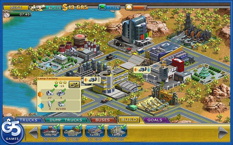 Скачать торрент Virtual City 2 полная версия. Картинки из игры Виртуальный