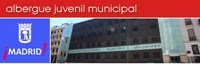 Albergue Juvenil Municipal