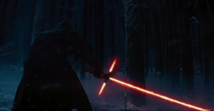 Star_Wars-The_Force_Awakens-Tr...