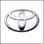 Serviços Toyota