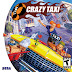 Free Download Game Crazy Taxi 1 Full Version