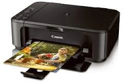 Canon Pixma MG2120 Printer Review