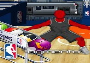 NBA: King of the Court 2 Apk 1.5 Android Download Update