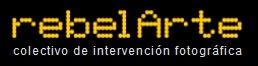 http://www.rebelarte.info/Alerta-feminista-506