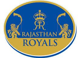 Rajasthan Royals IPL 2013 Squad and Players List