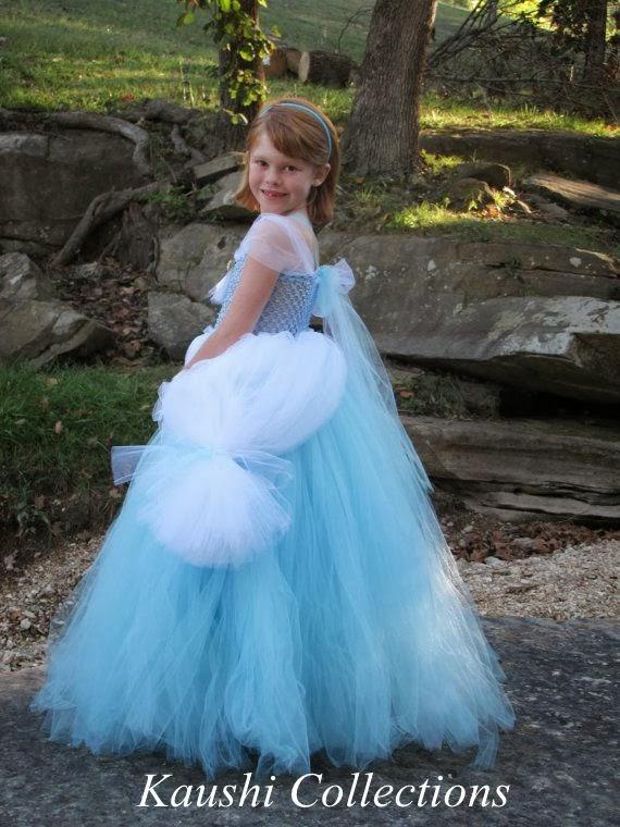 Little Miss Mouse Tutu Dress   Kids' Group Halloween ...