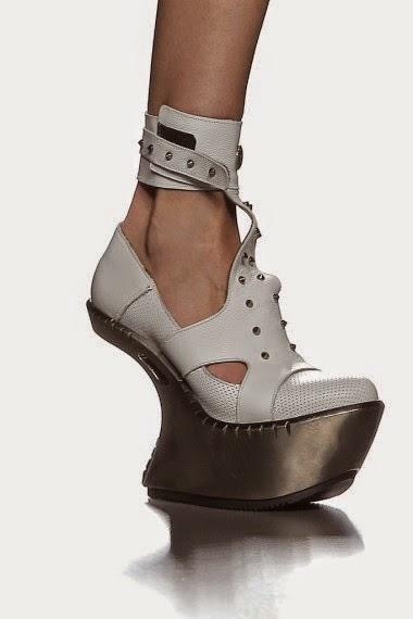 LeyreValiente-trends-elblogdepatricia-shoes-calzado-zapatos-scarpe-calzature