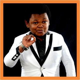 I Know my Mother Must Have been Furious about My Small Stature - - Osita Iheme.