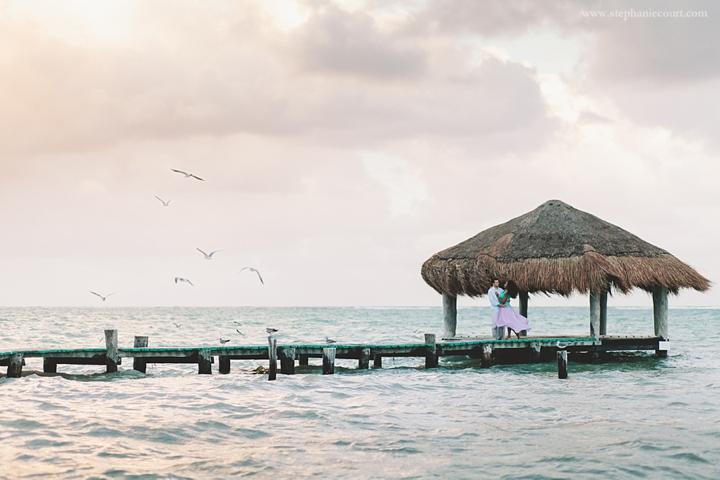 wedding-photography-cancun-mexico