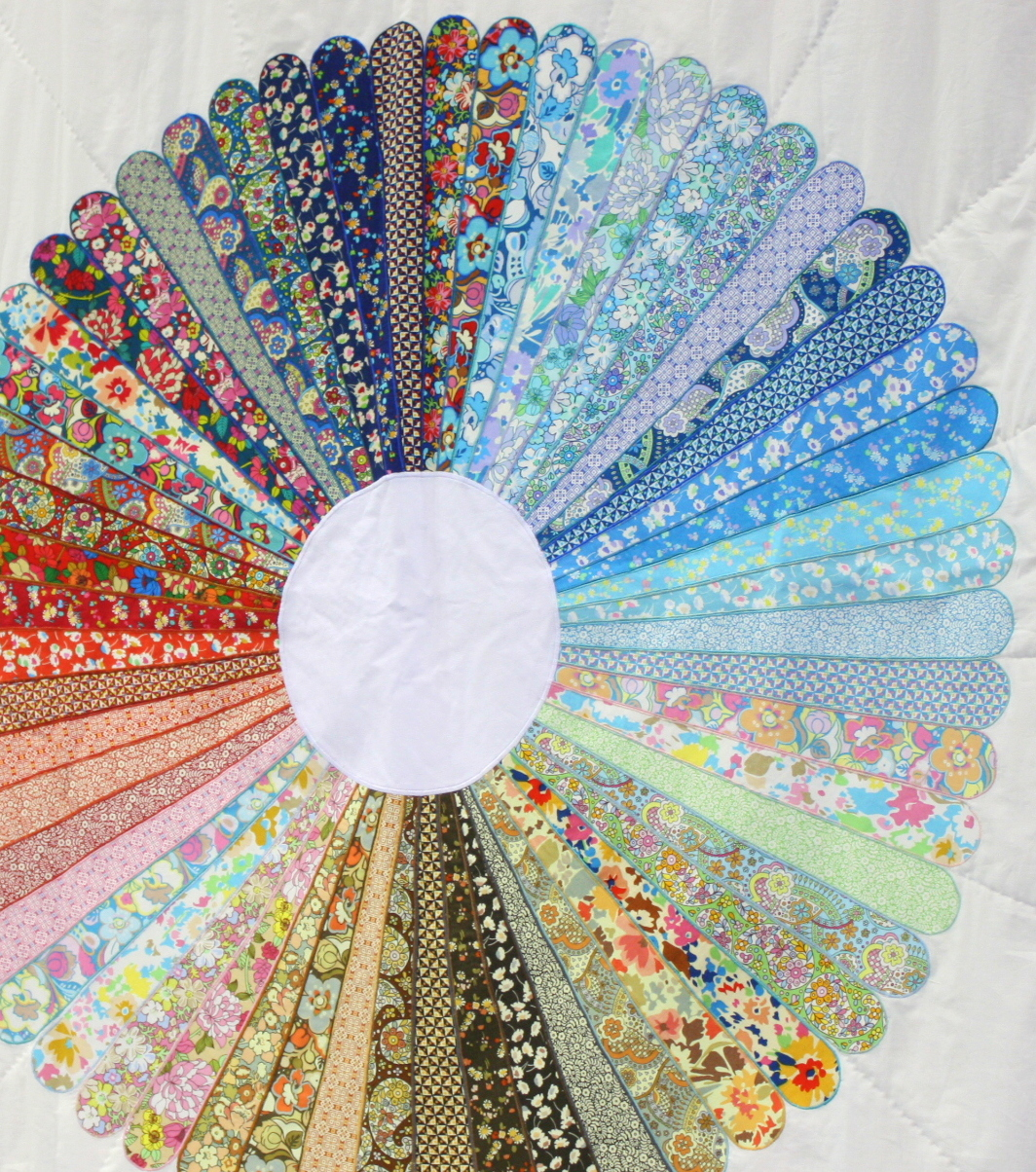 Liberty of London Quilting Cottons - Diary of a Quilter - a quilt blog : expensive quilts - Adamdwight.com