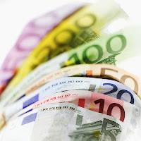 eur vs usd, eur usd, euro versus dollar