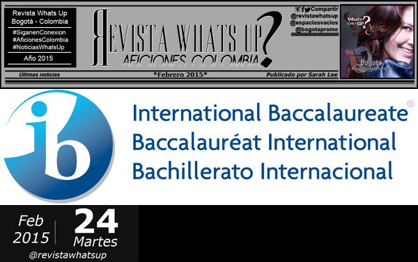 Bachillerato-Internacional-IB-Crece-Latinoamérica-Gracias-Éxito-Programas