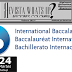 Bachillerato Internacional (IB) Crece en Latinoamérica Gracias al Éxito de sus Programas