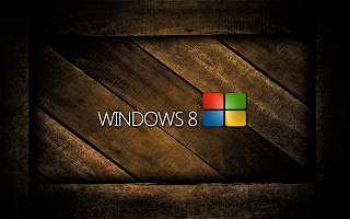 Top Windows 8 Hd wallpapers for laptop