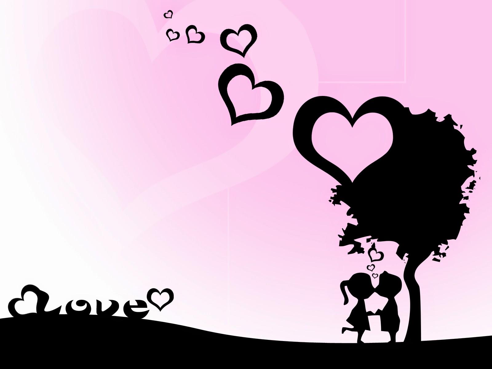 Best love photos