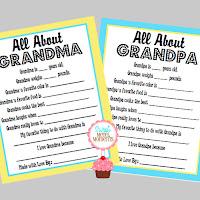 http://sweetmetelmoments.blogspot.com/2015/09/free-printable-all-about-grandparents.html