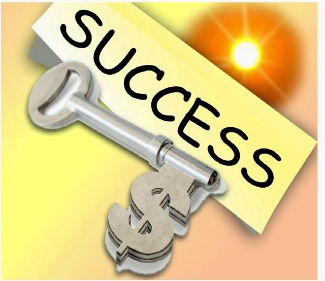 Kata Mutiara Dan Motivasi Sukses Mario Teguh Terbaru 2014