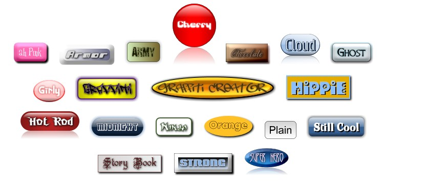 creer logo flash gratuit