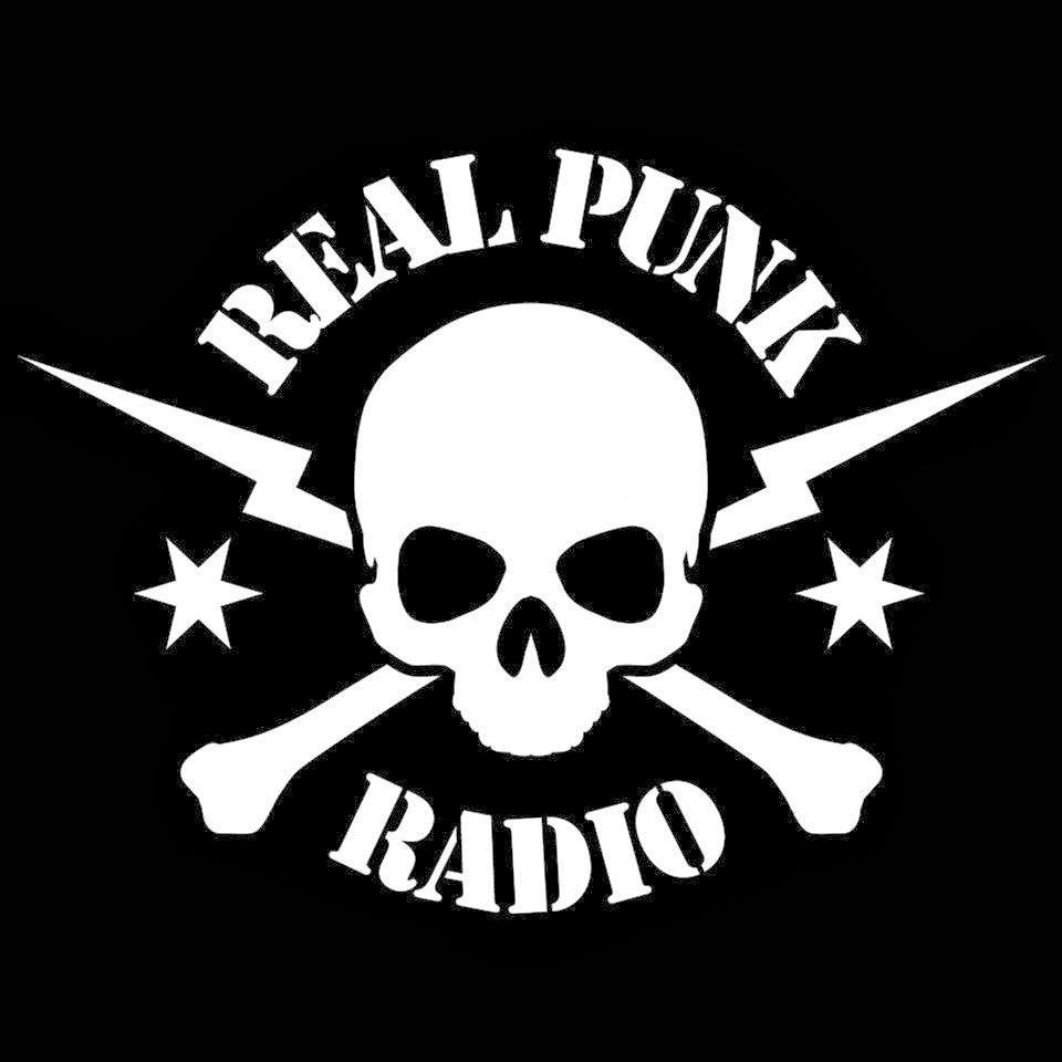 http://realpunkradio.com/