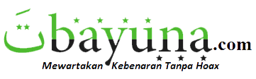 Tabayuna
