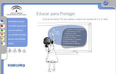 EDUCAR PARA PROTEXER
