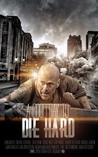 A Good Day to Die Hard [2013] [NTSC/DVDR] Ingles, Español Latino