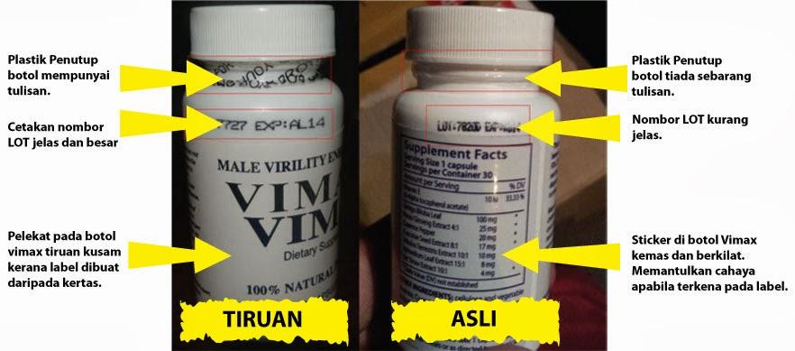 obat kuat herbal vimax canada original isi 30 kapsul